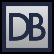 DesignBoard Pro