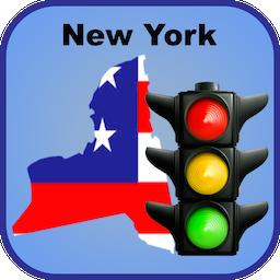 NY Drivers Test