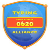 Typing Alliance