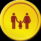 Family Cashflow