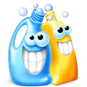 CleanGenius Pro