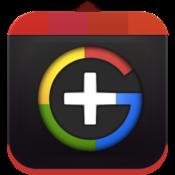 Plus for Google+