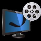 Ripcorder Video