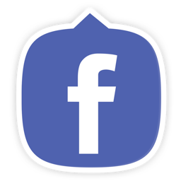 Tab for Facebook