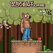 Grizzly 1.1