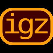 iGuzheng Player