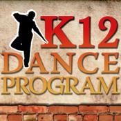 K12 Dance Program