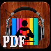 PDF Voice Reader