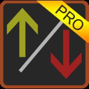 iSerialTerm Pro