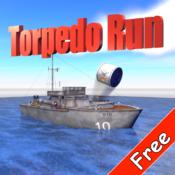 TorpedoRun Free