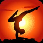 Learn Hatha Yoga