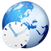 World Clocks 1.0