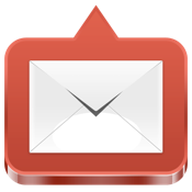 MailTab for Gmail 1.4