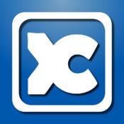Xcode Tutorials