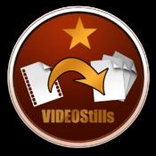 AVT VideoStills