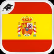 Spanish Lessons lessons