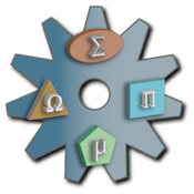 ConceptLink+ 1.3