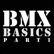 BMX Basics - Part 1