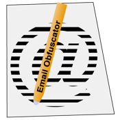 Email Obfuscator 1.0