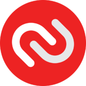 Authy Bluetooth