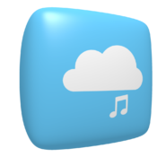 Radio Cloud Lite