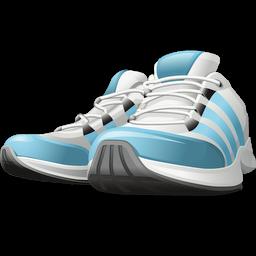 Shoe Mileage Pro