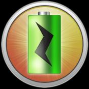 BatterySqueezer 1.3