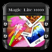 Photo Magic Lite