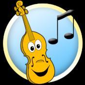 eMedia My Violin lessons