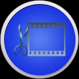 Movie Clips Free