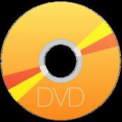 DVD Creator Pro 3