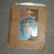 KitchenCookbook