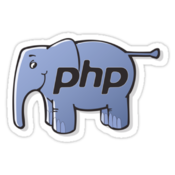 PHP From Scratch