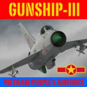 Gunship III VPAF