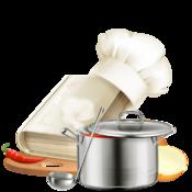 Recipes Book PRO