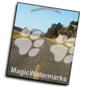 MagicWatermarks