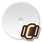 Cadence BPM Tapper 1.2.1