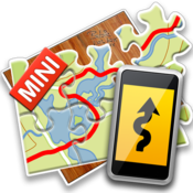 TrailRunner mini 1.3.72