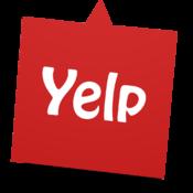 MenuApp for Yelp