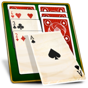 Smooth Solitaire! 1.0.1