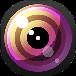 iCamera Recorder