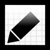 SwordSoft Layout 1.0.5