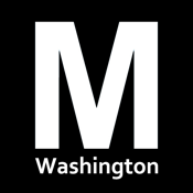 Washington Metro 1.0