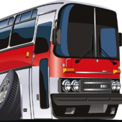 City Bus Tycoon 2