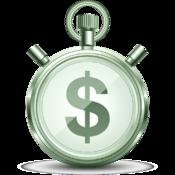 Money Timer - Menu