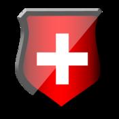 SystemLifeguard