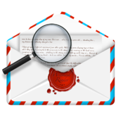 ED WinmailReader