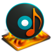 Music CD Make Pro