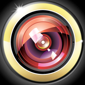 Photography Hunt 1.2.4