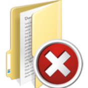Files Remover - ZZ